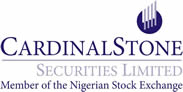 CardinalStone Securities Limited